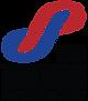 1975_philip_jaisohn_mem_foun_logo.png
