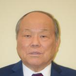 Jeong Yong Kim