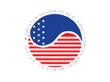 Korean_American_Assc_Southern_New_Jersey