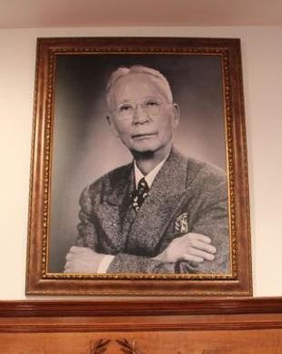 Image-of-a-portrait-of-Dr.-Philip-Jaisoh