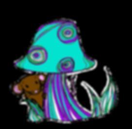 Mushroom_edited_edited_edited.png