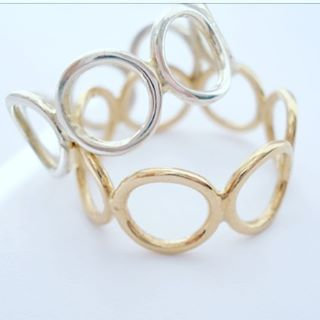 Laura Ring