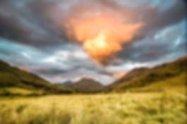 M.H Photographic - Landscape Portfolio