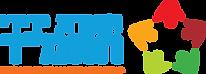 לוגו ידידי החמד.png
