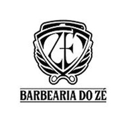 Barberia do Zé