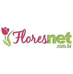 Floresnet