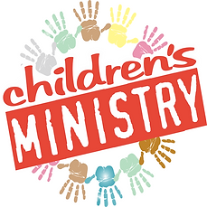 childrens-min.png