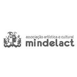 Mindelact