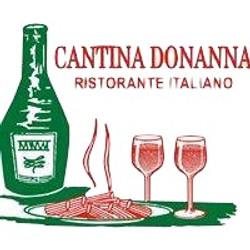 Cantina Donanna