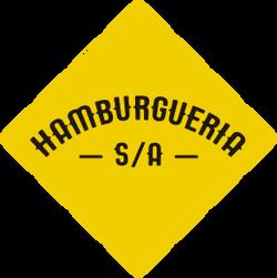 Hamburgueria S/A