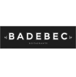 badebec