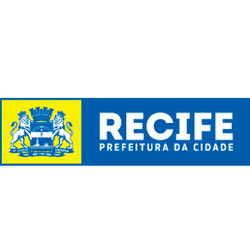 Prefeitura da cidade de Recibe