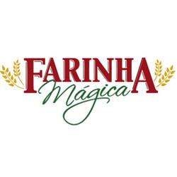 Farinha Mágica