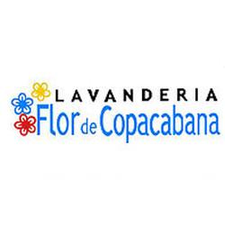 Flor de Copacabana