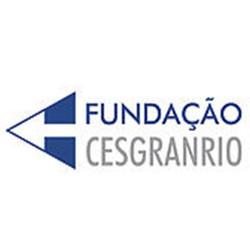 Cesgranrio