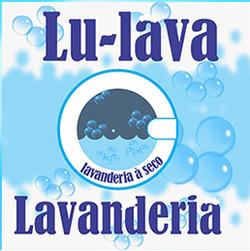 Lu-Lava Lavanderia