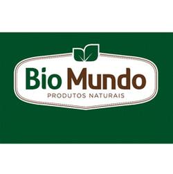 Bio Mundo