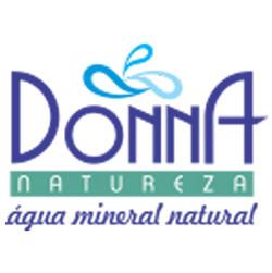 Donna Natureza