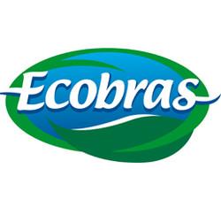Ecobras