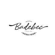 apoiador-badebec.png