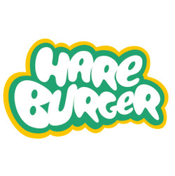 Hare Burger