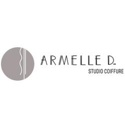 Armelle D.