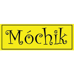 Mochik Gourmet