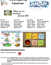 Jan Newsletter Picture.png