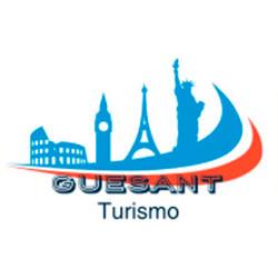 Guesant Turismo