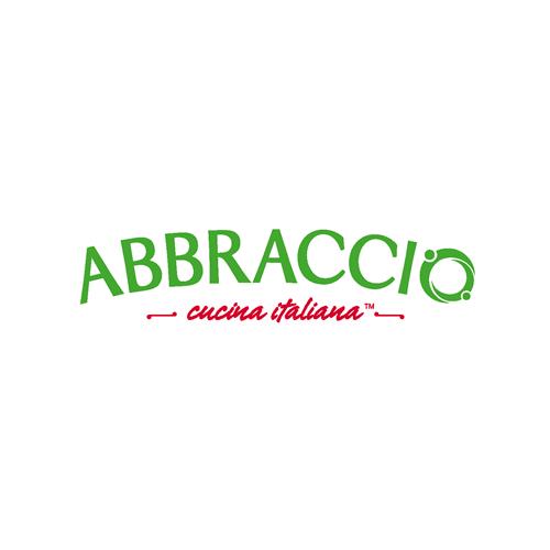 apoiador-abbraccio.png
