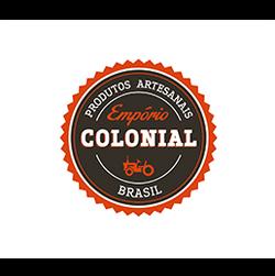 Empório Colonial