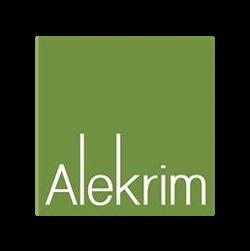 Alekrim