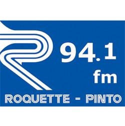 Roquete - Pinto FM