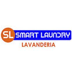 Smart Landray