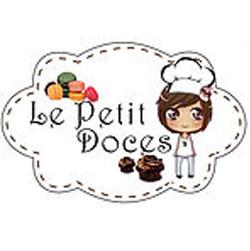 Le Petit Doces