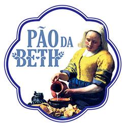Pão da Bath
