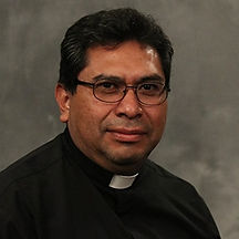 Fr.-Carmelo-Jimenez.jpg