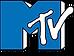 MTV_%3F%3F%3F%3F%3F%3F_1.png