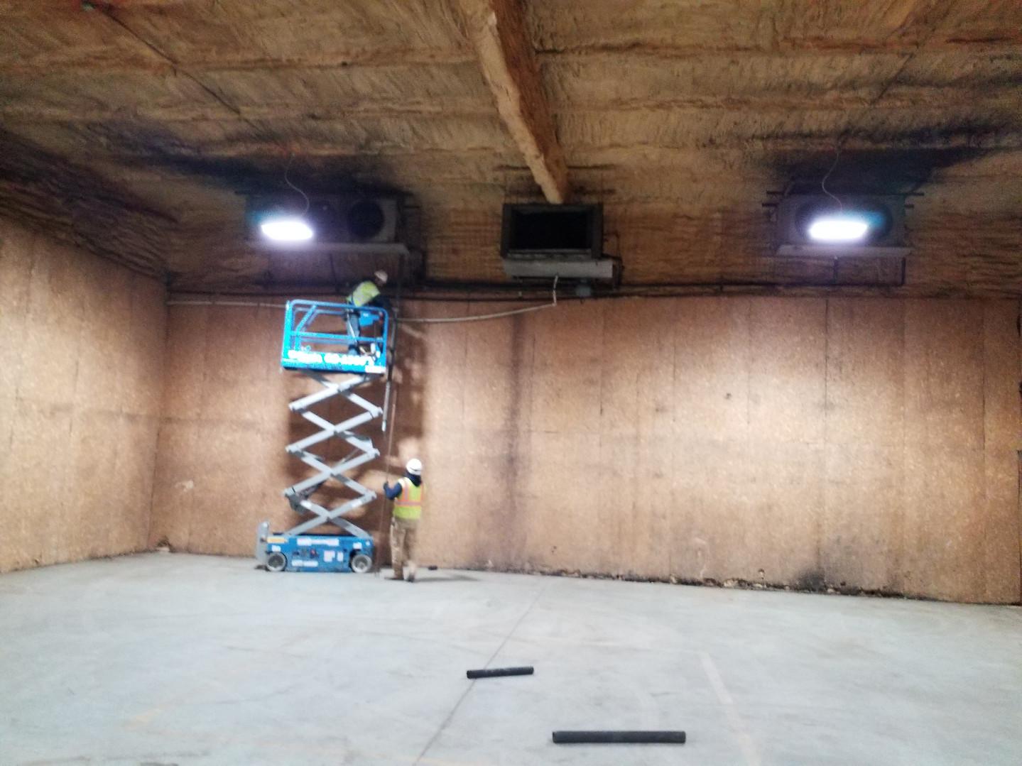 Cooling Unit Demolition-12.1.2020.jpg