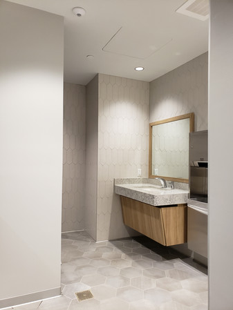 plaza shower millwork.jpg