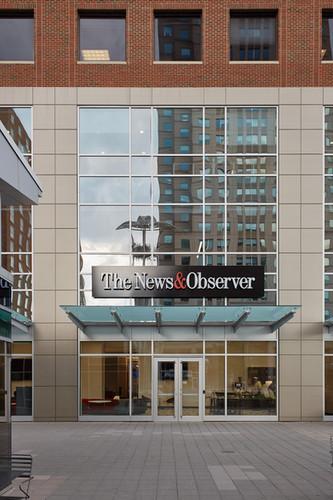 Web-Ready News & Observer Raleigh . ISDesign Raleigh 028.jpg