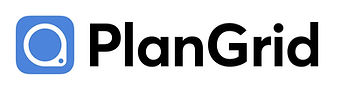 PlanGrid-Logo.jpg