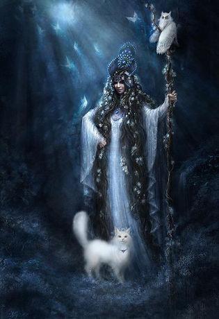 Par Freyja je vous souhaite la bienvenue! 8457af_e75c8e7772ce4fda8f3eb737b436bfe8