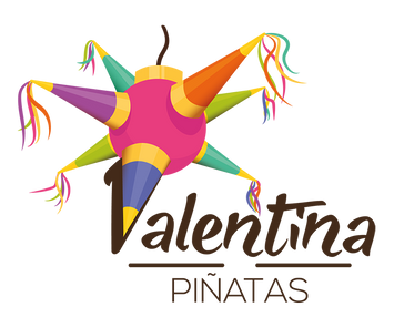 Logo_Final_Valentina_Piñatas-01-01-cafe.