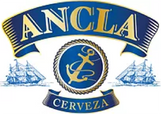 ANCLA.png