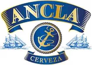 ANCLA.png