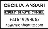 CECILIA encart (1)_edited.jpg