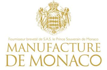 Manufacture_de_Monaco_2.jpg