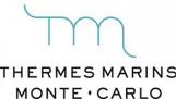 logo-THERMES-UNE-220x124.jpg