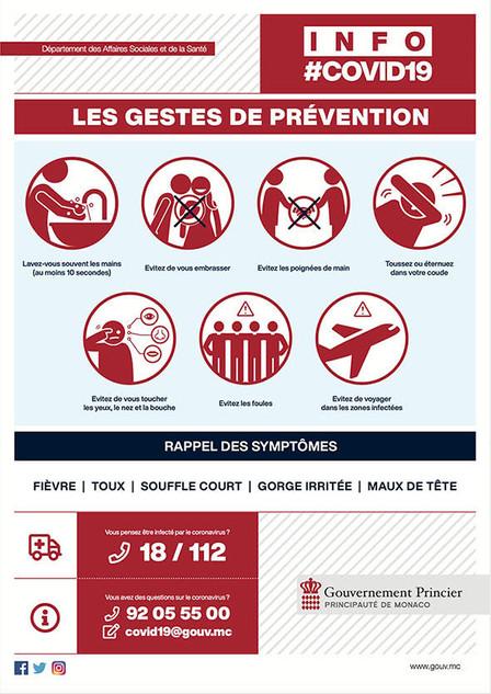 Covid19-Gestes-de-prevention_900x900.jpg
